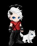 G-Corpman's avatar