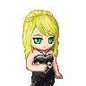 jadebunny1234's avatar