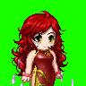 Desert.Orchid's avatar