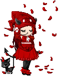 Pierced Pothead's avatar