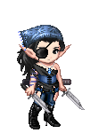 Aria Jax Weapons Master