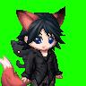 Darkness_angel_2435's avatar