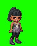 slewis12's avatar