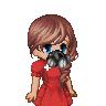 musicalphotographer96's avatar