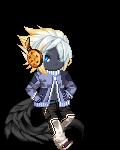 Carl Darx's avatar