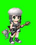 ayesha-baisha's avatar