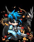 Mageta's avatar