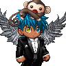 sir_bam_alot's avatar