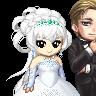 evil_sheep's avatar