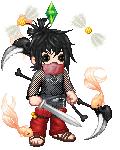 iViking Metal's avatar