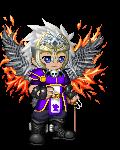 halo master-o8's avatar
