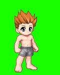 singularly344085's avatar