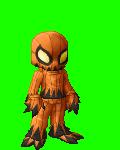 redrummaster's avatar