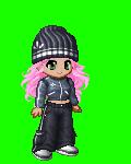 pinkcyberangel10