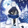 bahamut slayer's avatar