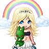 Mythium's avatar