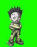 the_phatom's avatar