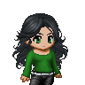 vampire_slave93's avatar
