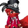 Killer3550's avatar
