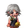 _Alice the zombie slayer_'s avatar