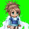 chicka_bebe's avatar