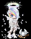 7rainbowbananabunny22's avatar