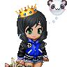 random_rawr_33's avatar