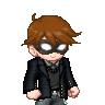 sawmon484's avatar