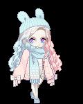 lemon lemon disco's avatar