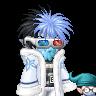 Ambrosia the second's avatar