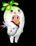 My_Riches_Speak's avatar