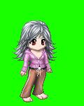 Leviaire Xiloscient's avatar