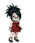 wickedkisses's avatar