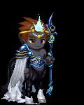 EmEn1998's avatar