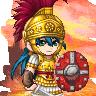 Kornauti's avatar