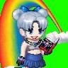 _love_mee_XD_'s avatar