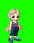 kawaii_bun-bun's avatar