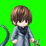 sasuke 858585's avatar