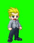 7kyle5's avatar