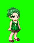 anastacia007's avatar