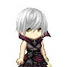 Akiko Uotani's avatar