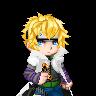 iNamikaze Minato's avatar