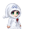 esoteric_angel's avatar