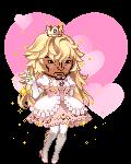 [Ranko]'s avatar