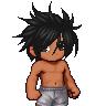 iiToothpastekilla's avatar