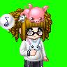 CookieMuffinxX's avatar