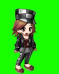 icingsugaRxx's avatar