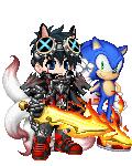 Xz_zane_zX's avatar