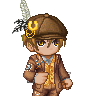 smileUPONme MD's avatar