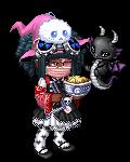 minzitea's avatar